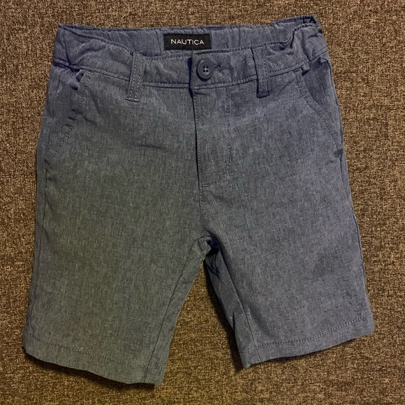 Nautica Other - 3 Boys 5T shorts